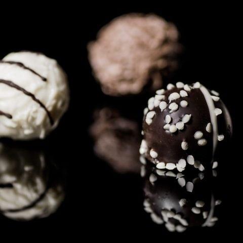 praline-chocolates-chocolate-chocolatier-66234