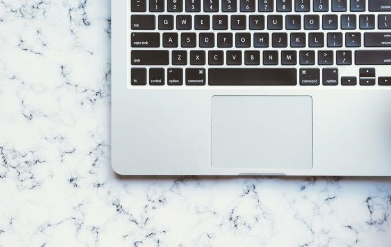 computer wifi gratis Sans Souci